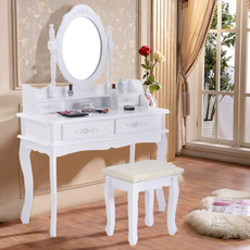 tri, Bathroom, Set, folding
