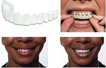 whiteningteeth, Beauty tools, Beauty, denture