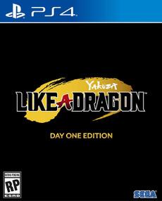 Edition, Video Games, like, dragon