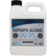 alcoholpuro, rubbingalcohol, Alcohol, isopropylalcoholgallon