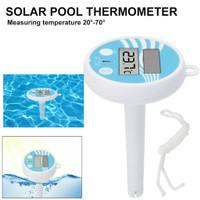 Round Household Analog Thermometer Hygrometer Humidity Monitor Meter GaugeSJU/_sh