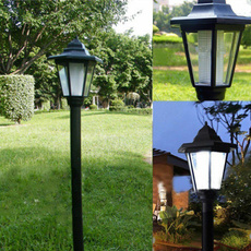 Outdoor, led, Garden, ledsensorlight