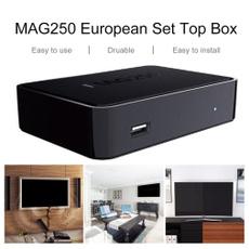 mag250, Box, Fashion, topset