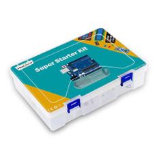 unor3, arduinokit, arduino, arduinolearningkit