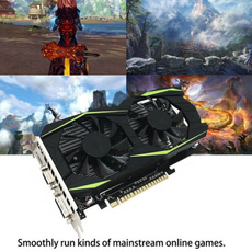 graphicscard, Video Games, videocardspccomponent, independent