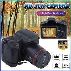 digitalslrcamera, Photography, hdvideocamera, 1080pcamera