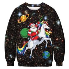 camisamasculina, Fashion, Necks, christmasuglysweater