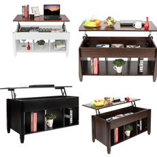 Coffee, Home & Office, Tables, Tops