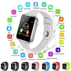 Touch Screen, Remote, Monitors, relogiosmartwatch