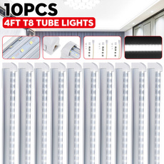ledtube, led, t8, Home & Living
