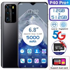 huaweip30pro, Smartphones, celularesamsung, celularehuawei
