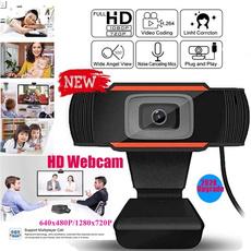 Webcams, Computers, usb, Digital Cameras