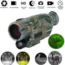 infraredtelescope, hdtelescope, portabletelescope, Telescope