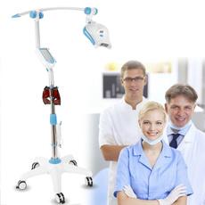 led, teethwhitening, Mobile, teethbleachingmachine