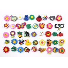 shoeaccessorie, cute, Flowers, Jewelry