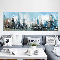 canvaswallart, posters & prints, art, canvaspainting