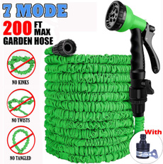 Watering Equipment, expandablewaterhose, flexiblewaterhose, Garden