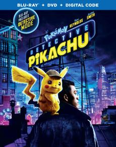moviestvmedia, dvddisc, DVD, Pikachu