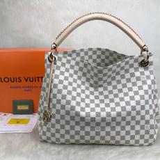 lv Handbag, Louis Vuitton bag, lvtotebag, Totes