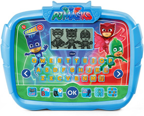 be, great, Toy, Tablets