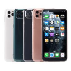 cellphone, mobilephonesunlocked4g, mobilephonesandroid, phonesandroid