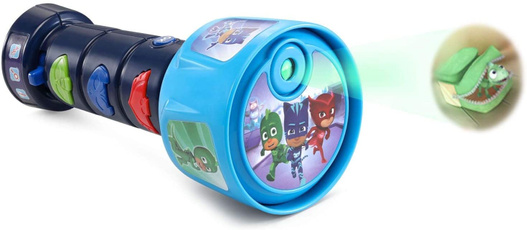 Flashlight, great, Toy, for