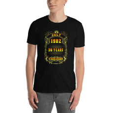 default, Funny, T Shirts, Gifts