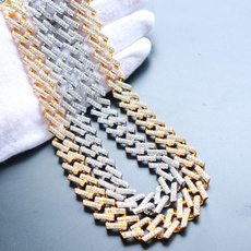 cubanchainnecklace, Fashion Accessory, hip hop jewelry, Jewelry