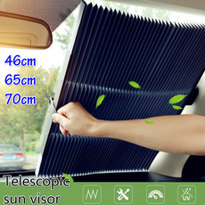 carsunshadecover, Aluminum, carcover, Car Accessories