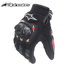 Outdoor, Cycling, sportsglove, cyclingglove