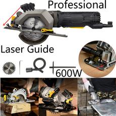 Mini, Laser, portable, Chips