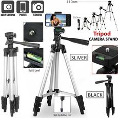 cellphone, cameramount, cameratripod, Travel