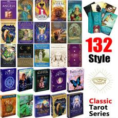 Family, Classics, oraclecard, tarotdeck