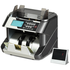 Machine, cashcounter, electronicdigital, uv
