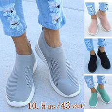 casual shoes, knitshoe, Sneakers, Fashion