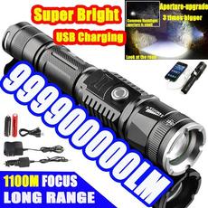 Flashlight, stunguntorch, Hiking, taschenlampe