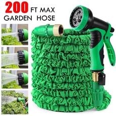 waterspraygun, Garden, Gardening Tools, Cars