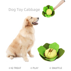 dogtoy, Toy, petaccessorie, Pets