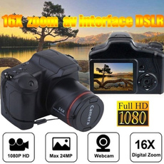 camcorderscamera, digitalslrcamera, Photography, hdvideocamera
