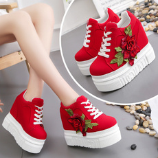 casual shoes, laceupshoe, Sneakers, Fashion