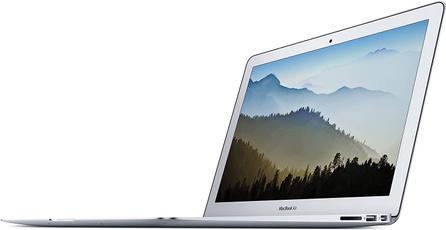 ipad, applewatch, Apple, Laptop