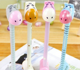 Kawaii, cute, Pen, Animal