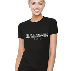 Tops & Tees, Fashion, Tops & Blouses, Funny
