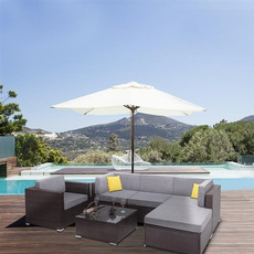 outdoorfurniture, gardenfurniture, Sofas, outdoorpatiofurniture