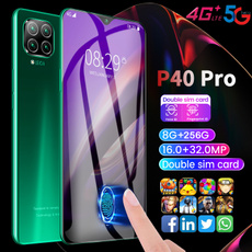cellphone, Smartphones, Mobile Phones, Battery
