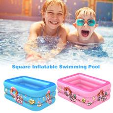 Swim, summerhomepool, Toy, Inflatable
