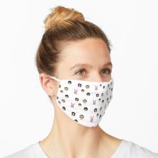 maskforface, maskface, Masks, Face Mask