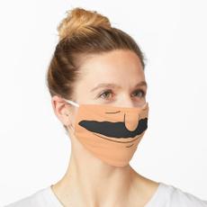 burger, maskforface, maskface, Masks