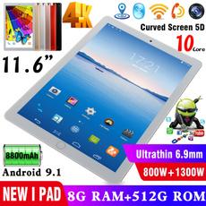 タブレット, tabletandroid, Tablets, Phone