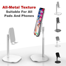 standholder, phone holder, Tablets, Cell Phone Accessories